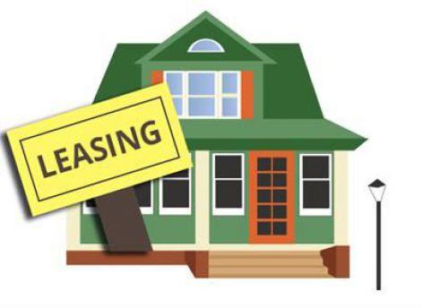Casa leasing