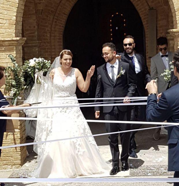 Valeria zanella michele cipriani