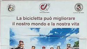 Ciclo Club