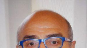 Lorenzo Di Nardo