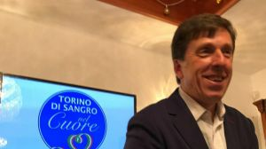 Nino Di Fonso