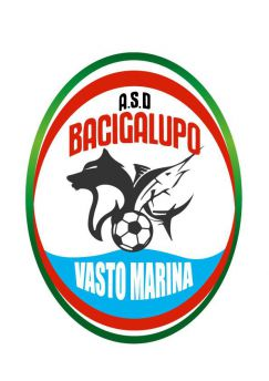 Asd Bacigalupo Vasto Marina