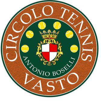 Circolo Tennis Vasto