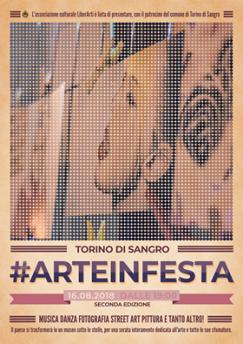 ArteInFesta 2.0
