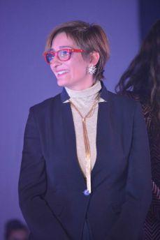 Daniela Valentinetti