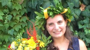 Ludovica sallese