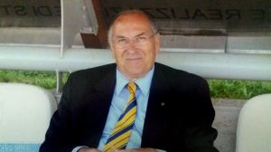 Franco Nardecchia