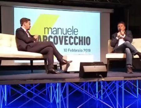 Marcovecchio