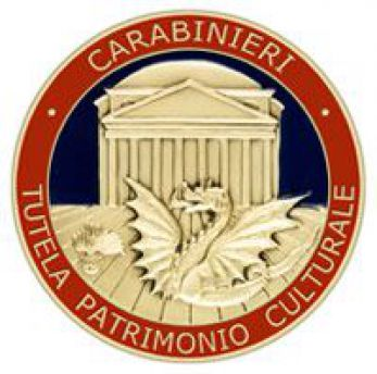 Carabinieri tutela patrimonio culturale
