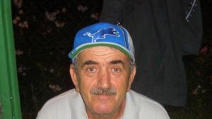 Gino Naglieri
