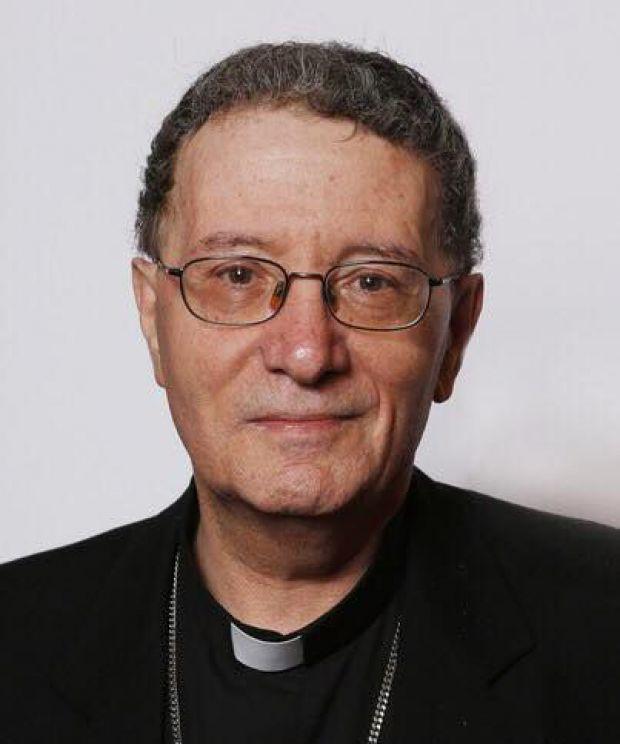 Pietro Santoro