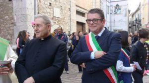 Don rosario