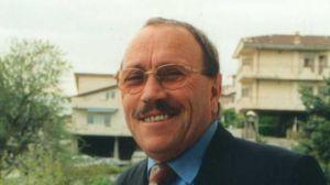 Rodrigo Cieri