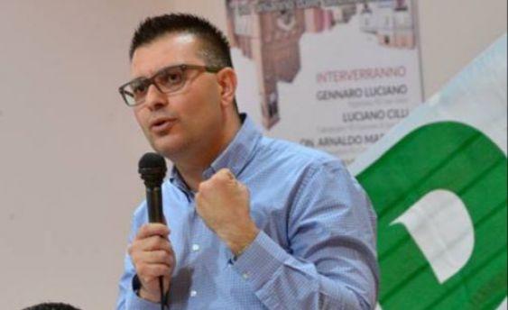 Gennaro PD San Salvo