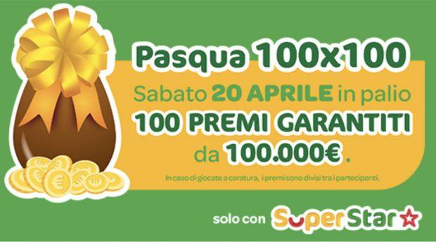 Pasqua 100x100