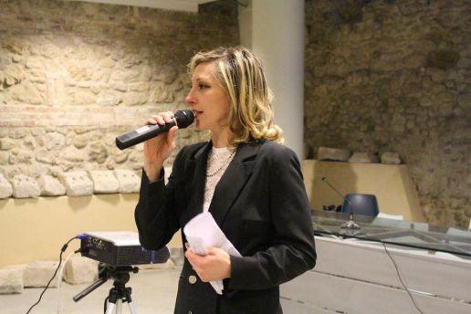 Catia Di Fabio