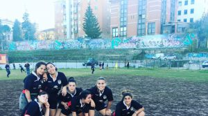 Tetras rugby