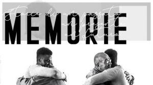 Mostra memorie
