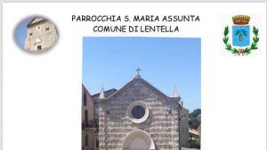 Chiesa santi cosma e damiano