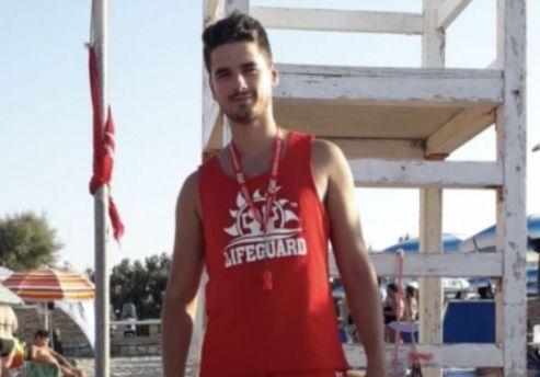 Emiliano carulli