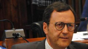 Davide D'Alessandro