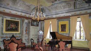 Palazzo boschetti