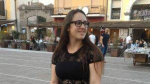Rebecca Fitti