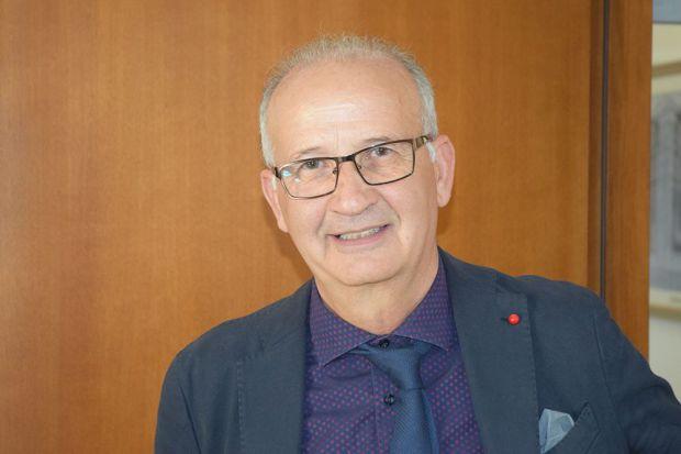 Vincenzo Ciavatta