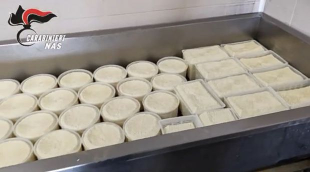 Nas formaggi