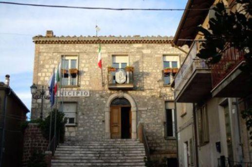 Municipio fresagrandinaria
