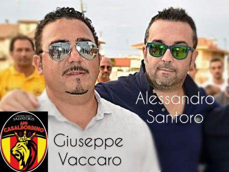 Vaccaro santoro