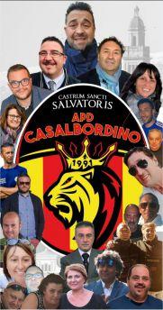 Apd Casalbordino
