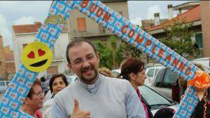 Don Beniamino