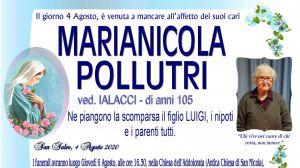 Marianicola pollutri