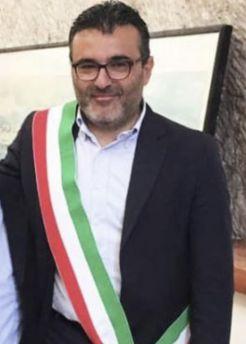 Agostino chieffo