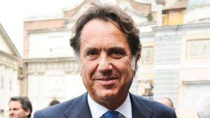 Antonio manganelli