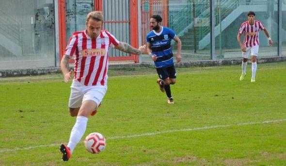 Gianluca Pollace