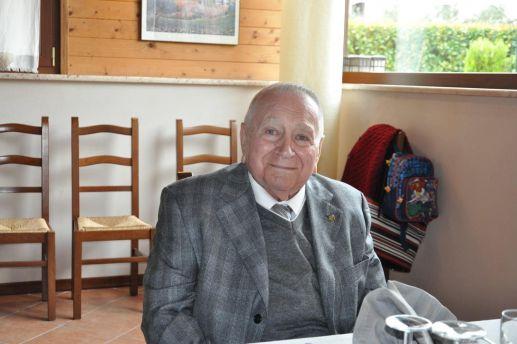 Ivan melasecca