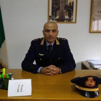 Antonio Persich