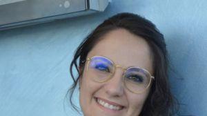 Stefania Di Giacomo