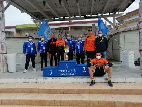 Trofeo Carnevale
