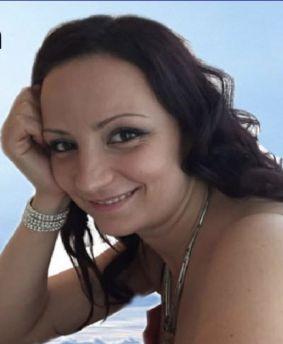 Lucia Busiello