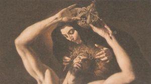 Madonna dei sette dolori